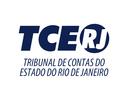 Parecer Prévio, Ofício e Certidão Julgamento TCE referente as contas PMIG exercício 2017